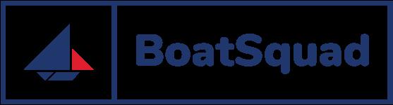 BoatSquad